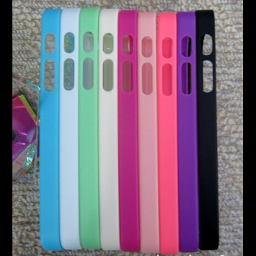 coque iphone5 COQIPH5A pic13