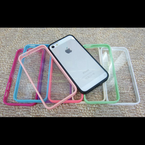 coque iphone5 COQIPH5A pic2