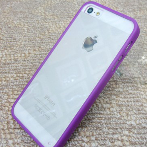 coque iphone5 COQIPH5A pic3