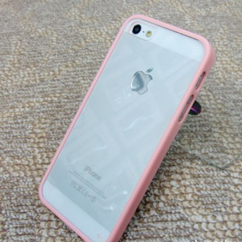 coque iphone5 COQIPH5A pic4