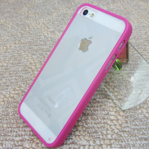 coque iphone5 COQIPH5A pic5