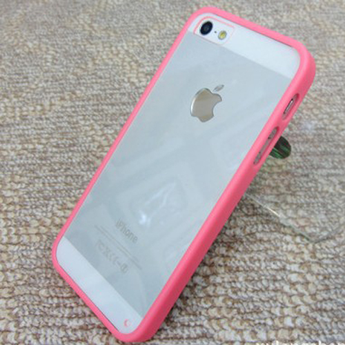 coque iphone5 COQIPH5A pic6