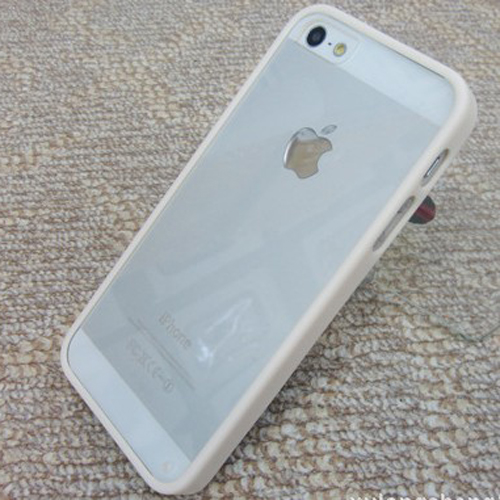 coque iphone5 COQIPH5A pic7