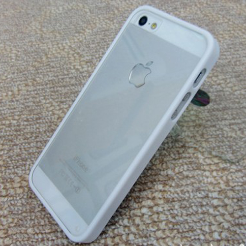 coque iphone5 COQIPH5A pic8