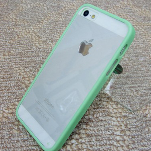 coque iphone5 COQIPH5A pic9