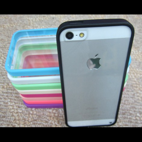 coque iphone5 COQIPH5A