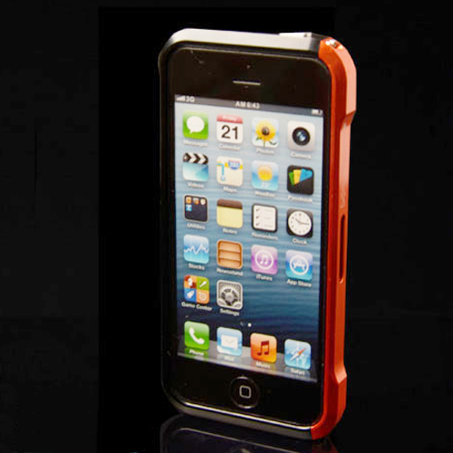 coque iphone5 COQIPH5E pic4