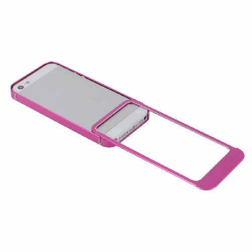 coque iphone5 COQIPH5F pic2