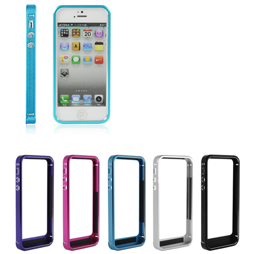 coque iphone5 COQIPH5F pic3