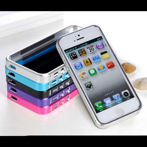 coque iphone5 COQIPH5F