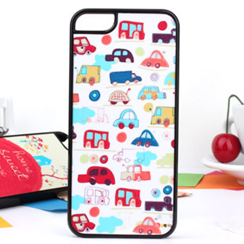 coque iphone5 COQIPH5G pic13