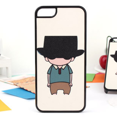 coque iphone5 COQIPH5G pic14