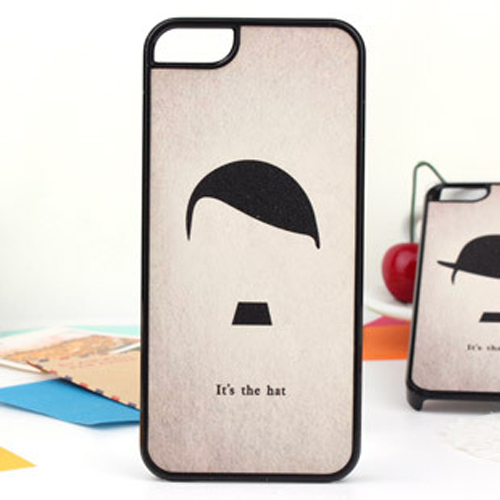 coque iphone5 COQIPH5G pic16