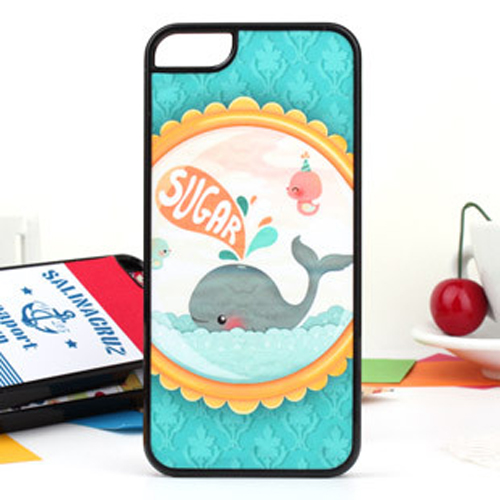 coque iphone5 COQIPH5G pic17