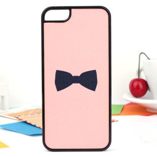 coque iphone5 COQIPH5G pic18
