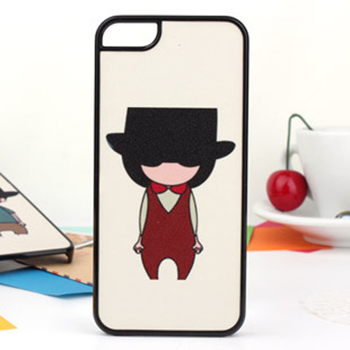 coque iphone5 COQIPH5G pic23