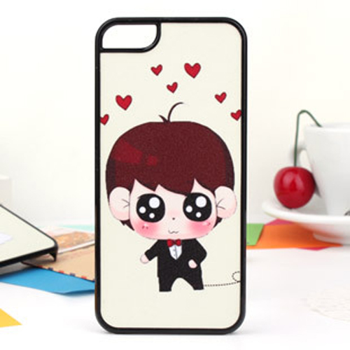 coque iphone5 COQIPH5G pic24