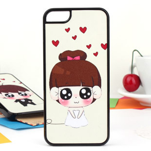 coque iphone5 COQIPH5G pic25