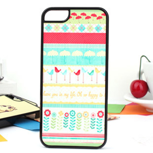 coque iphone5 COQIPH5G pic5