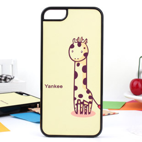 coque iphone5 COQIPH5G pic6