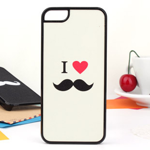 coque iphone5 COQIPH5G pic8