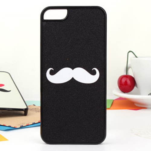 coque iphone5 COQIPH5G pic9