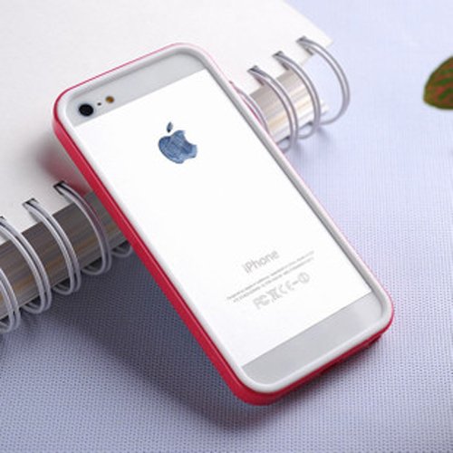 coque iphone COQIPH5C pic10