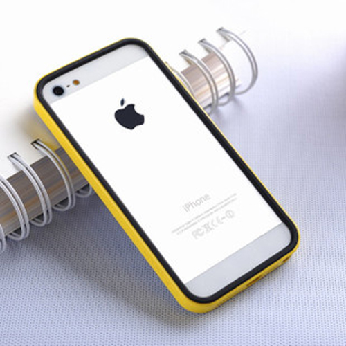 coque iphone COQIPH5C pic12