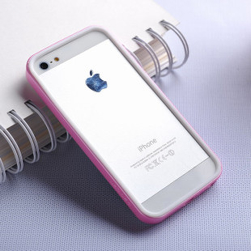 coque iphone COQIPH5C pic13