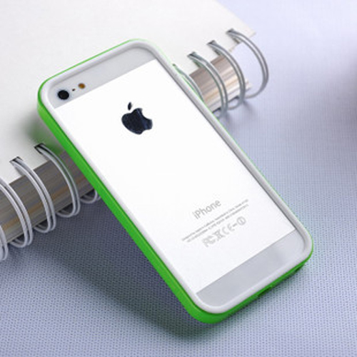 coque iphone COQIPH5C pic2