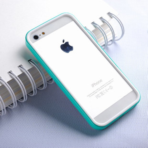 coque iphone COQIPH5C pic5
