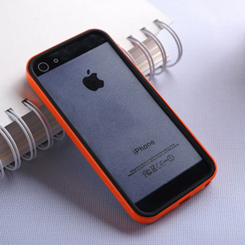 coque iphone COQIPH5C pic6