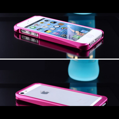 coque iphone COQIPH5D pic2