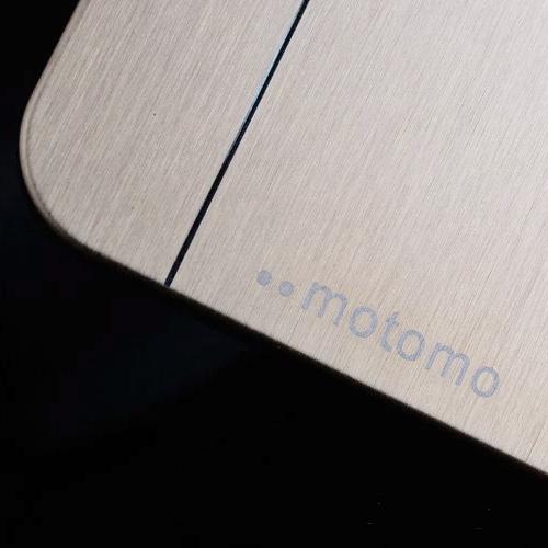 coque metal brosse iphone 4 et 5 pic6