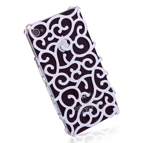 coque originale Iphone5 pic2