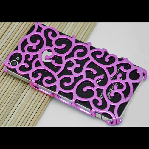 coque originale Iphone5