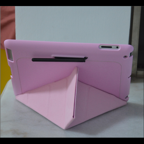 coque protection Ipad3 pic2