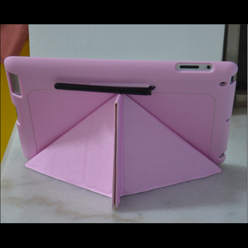 coque protection Ipad3 pic4