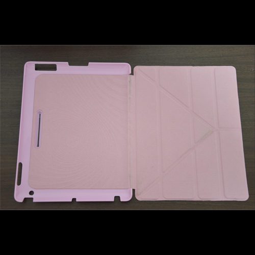 coque protection Ipad3 pic5