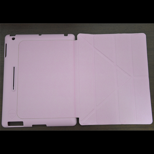 coque protection Ipad3 pic6