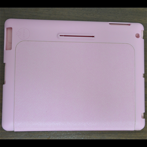 coque protection Ipad3 pic7
