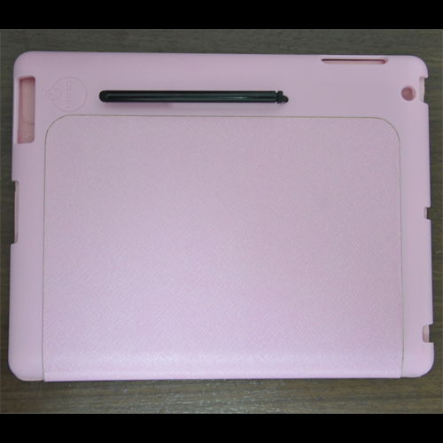 coque protection Ipad3 pic8