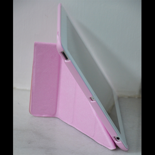 coque protection Ipad3