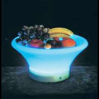 corbeille de fruits lumineuse HS03028B
