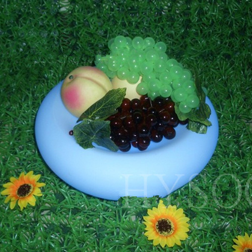 corbeille fruits lumineuse HSPAT pic2