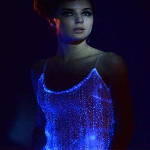 corset lumineux VETLUMYQ09 pic5