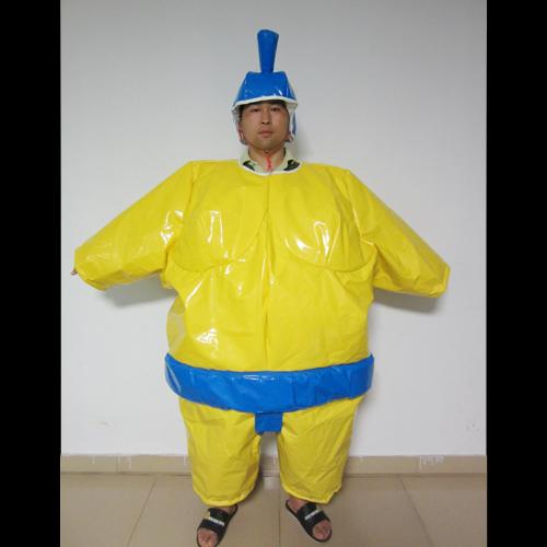 costumes sumo pic4