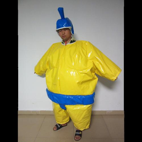 costumes sumo pic5