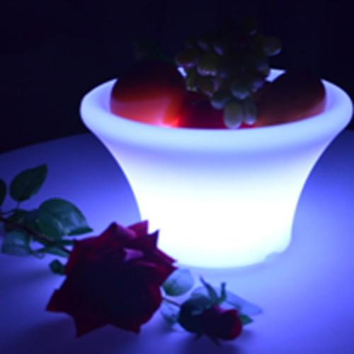 coupe a fruits lumineuse HSIC05 pic2