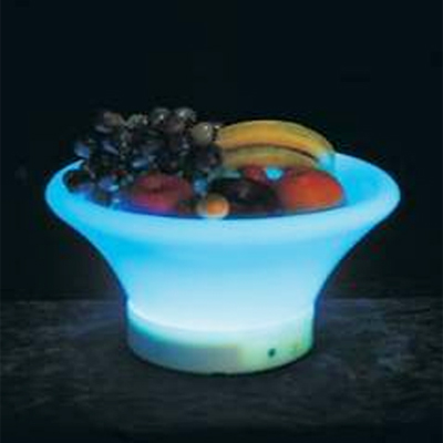 coupe a fruits lumineuse HSIC05